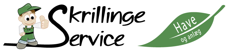 Skrillinge logo
